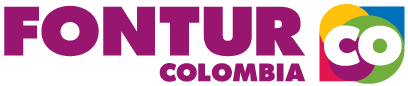 fontur Colombia